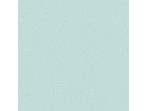 Papeles Pintados Oilily 96119-4