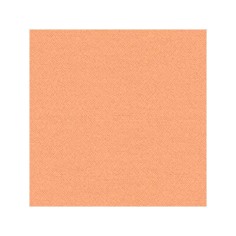 Papeles Pintados Oilily 96119-5