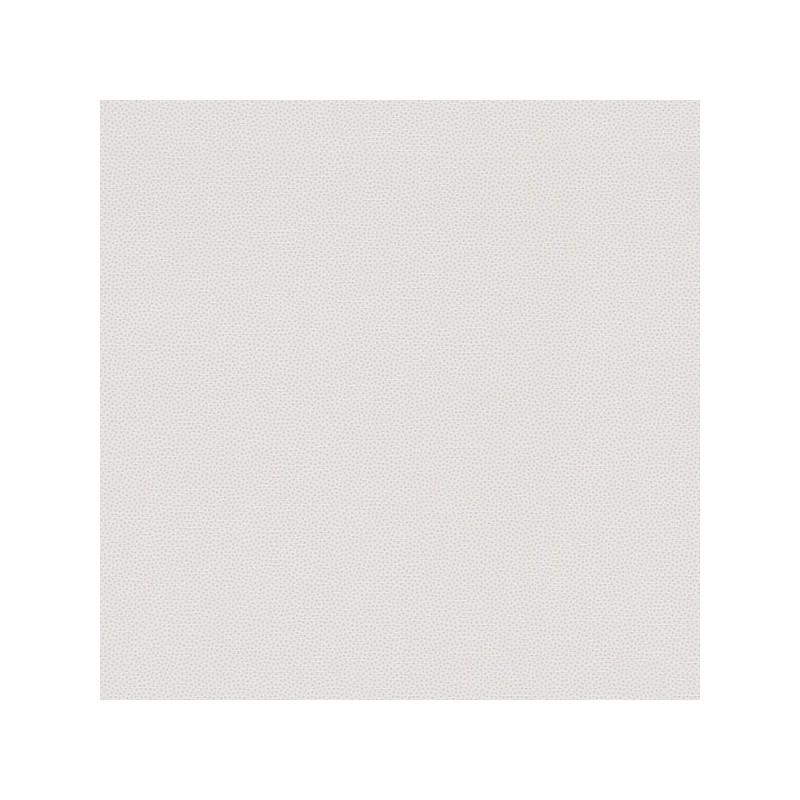 Papeles Pintados Oilily 96119-9