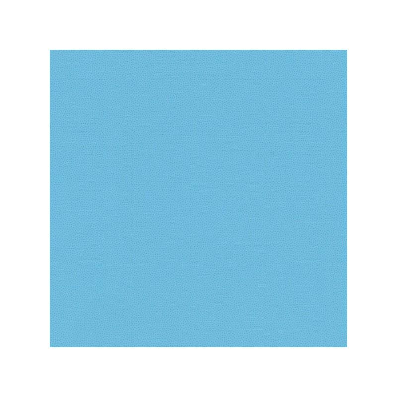 Papeles Pintados Oilily 96119-3