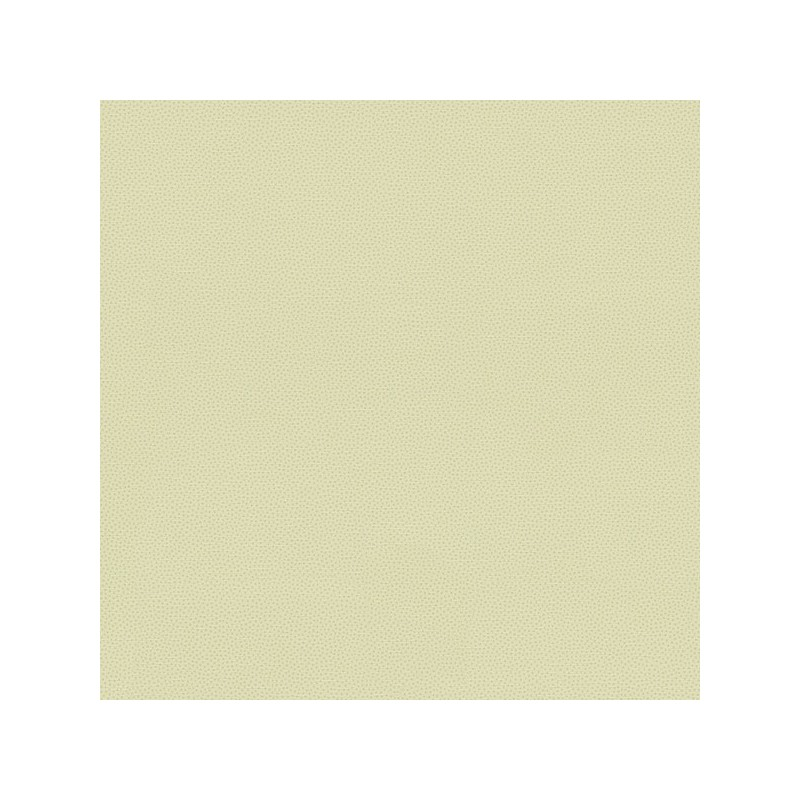 Papeles Pintados Oilily 96119-7