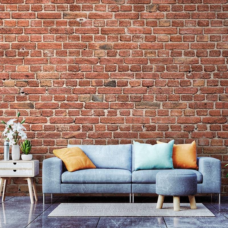 Mural decorativo PD Essentials PD-3P-40013