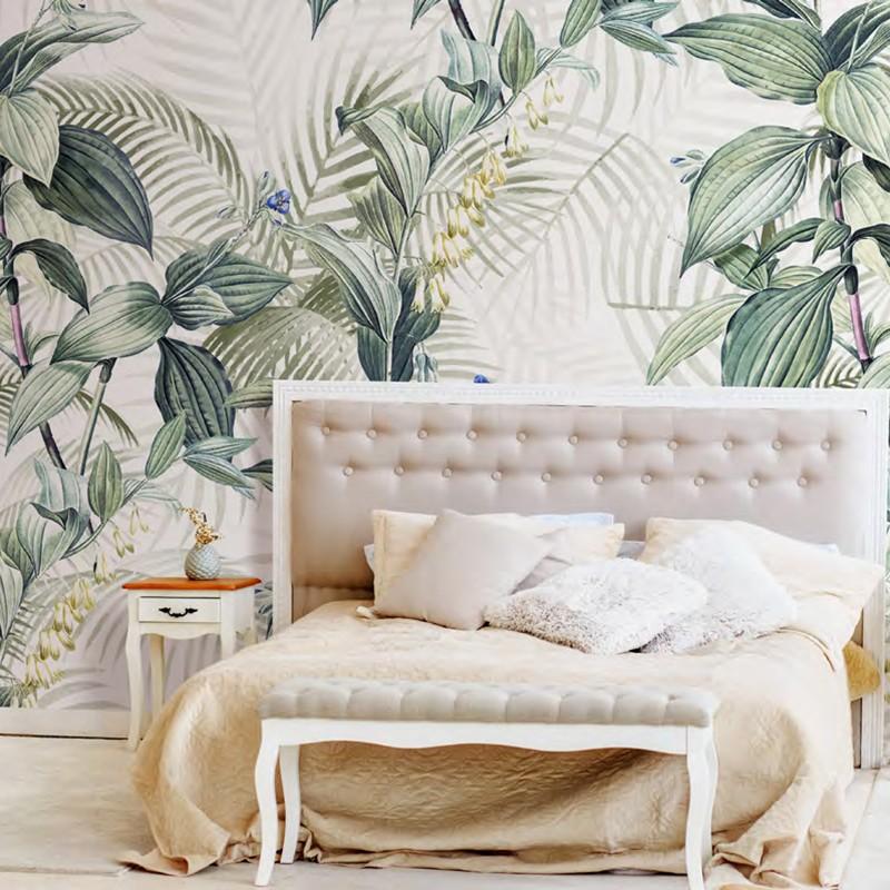 Mural decorativo PD Essentials Garden PD-752-010
