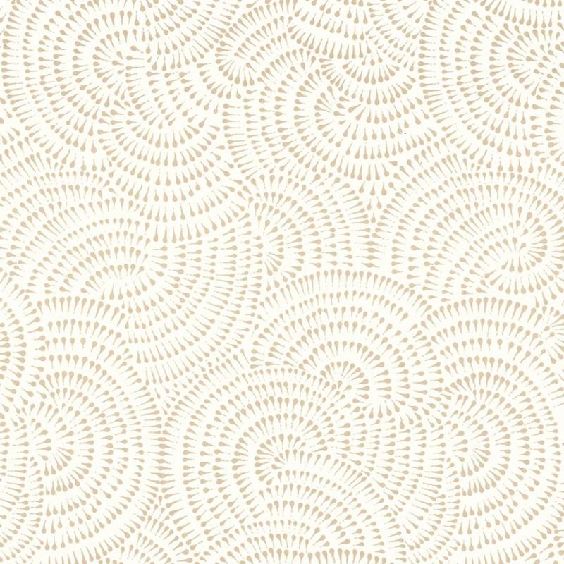 Papel pintado Casamance del Catálogo Été Indien 75121840