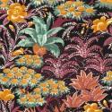 Été Indien 7508 04 06 Papel pintado Casamance