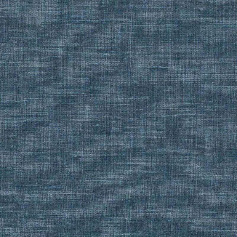 Papel pintado Casamance del Catálogo Le Lin 2  73814394