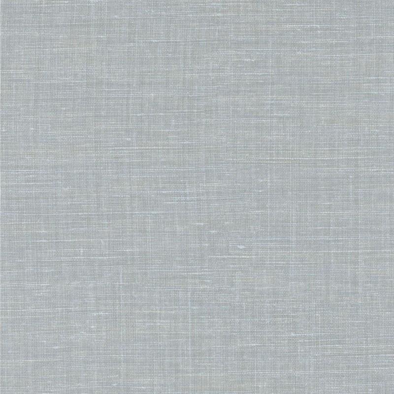Papel pintado Casamance del Catálogo Le Lin 2  73813272