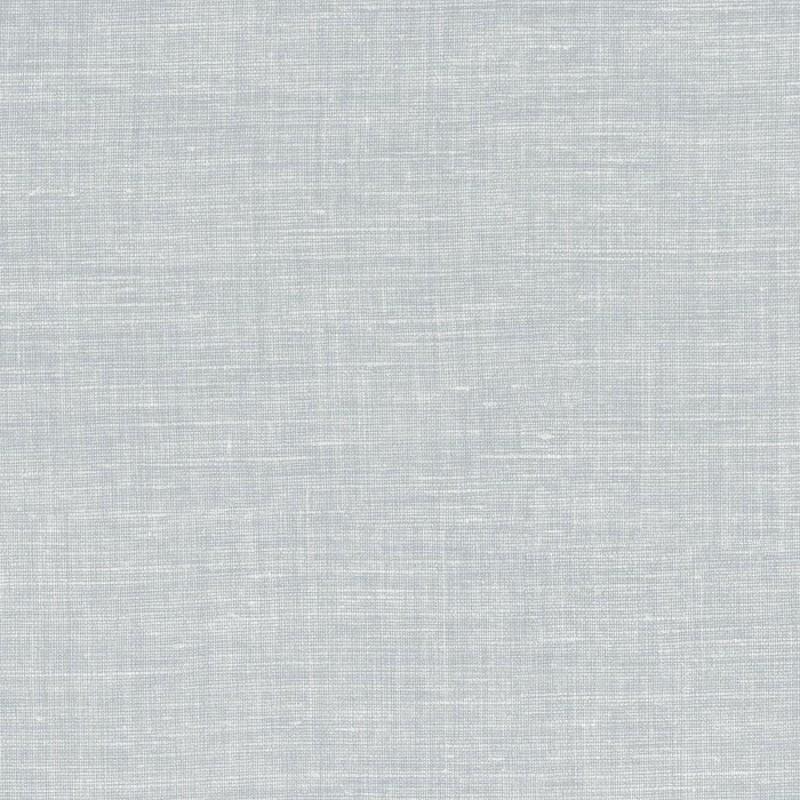 Papel pintado Casamance del Catálogo Le Lin 2  73814598