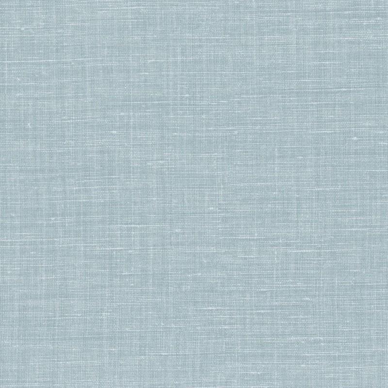 Papel pintado Casamance del Catálogo Le Lin 2  73814088
