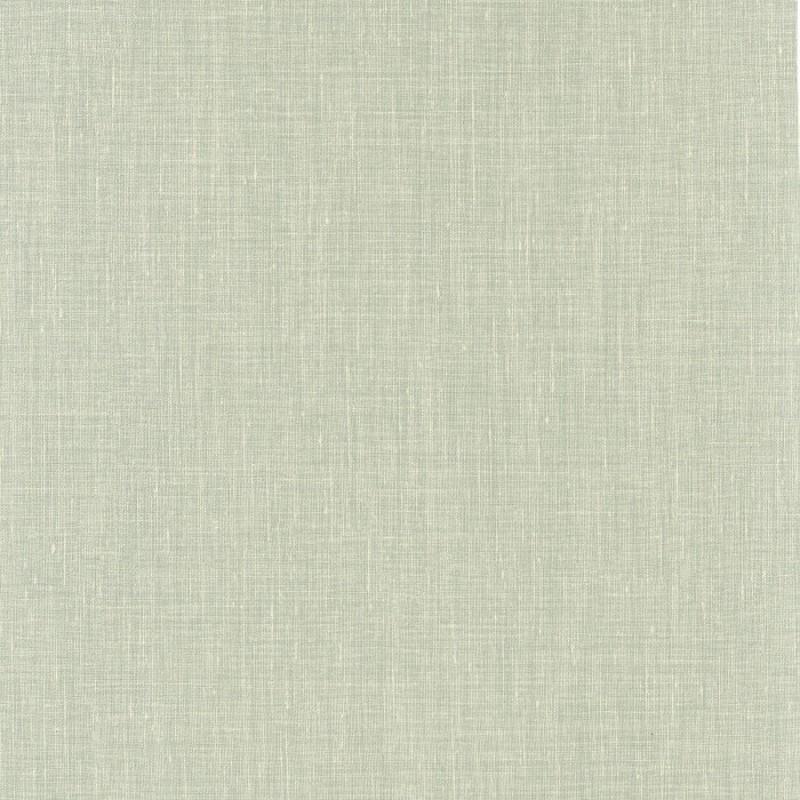 Papel pintado Casamance del Catálogo Le Lin 2  73816100