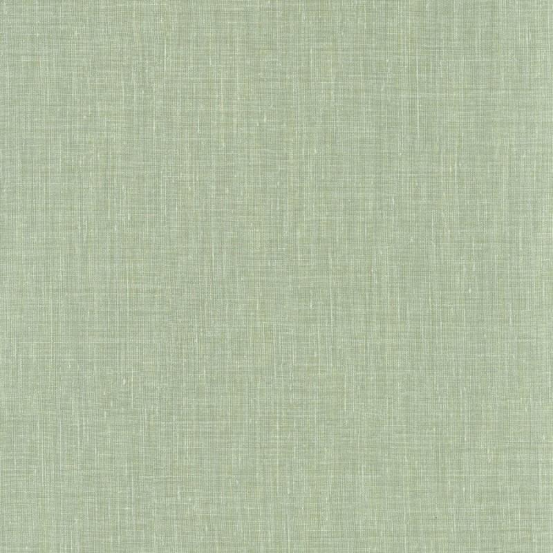 Papel pintado Casamance del Catálogo Le Lin 2  73816202