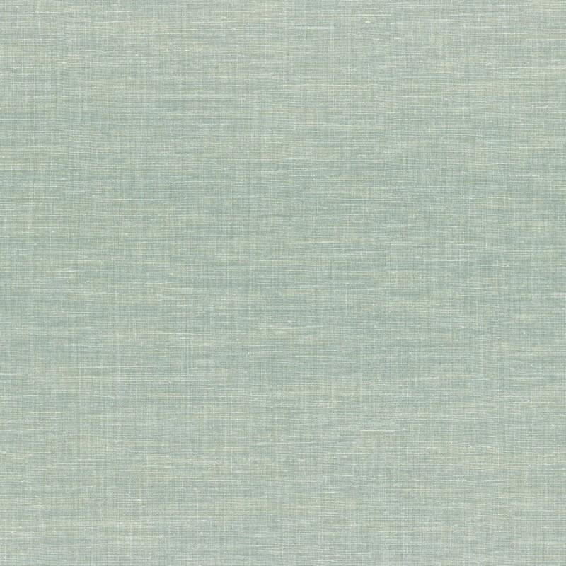 Papel pintado Casamance del Catálogo Le Lin 2  73810518