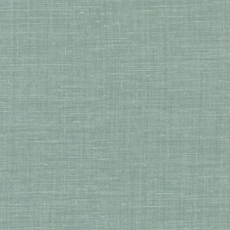 Papel pintado Casamance del Catálogo Le Lin 2  73814600