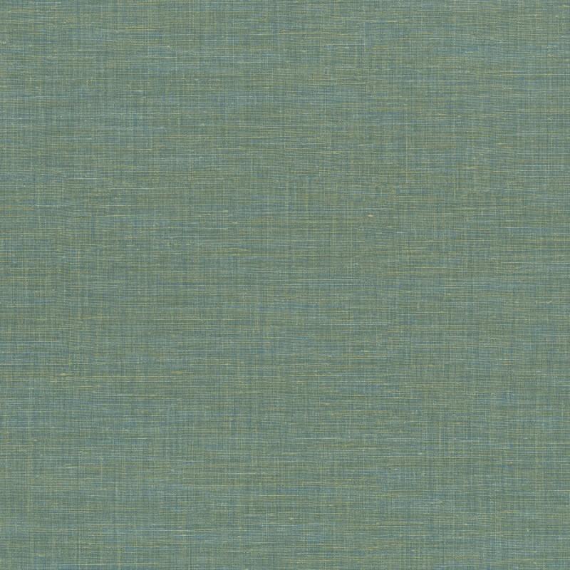 Papel pintado Casamance del Catálogo Le Lin 2  73811640