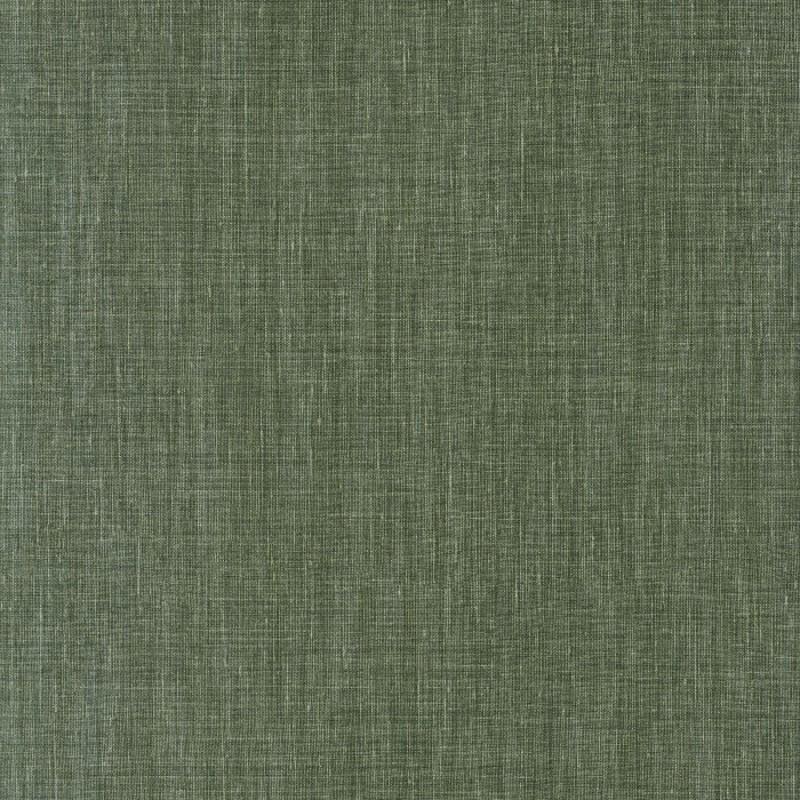 Papel pintado Casamance del Catálogo Le Lin 2  73816406