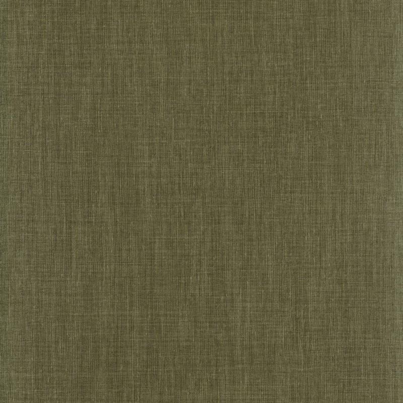 Papel pintado Casamance del Catálogo Le Lin 2  73816508