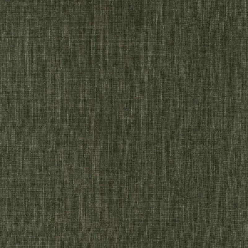Papel pintado Casamance del Catálogo Le Lin 2  73816610