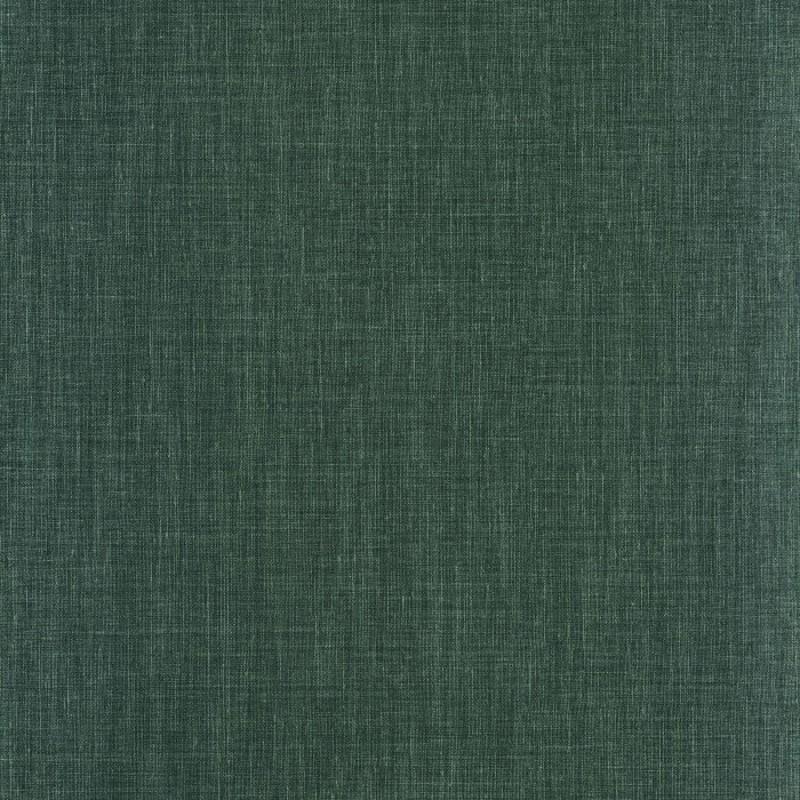 Papel pintado Casamance del Catálogo Le Lin 2  73816712