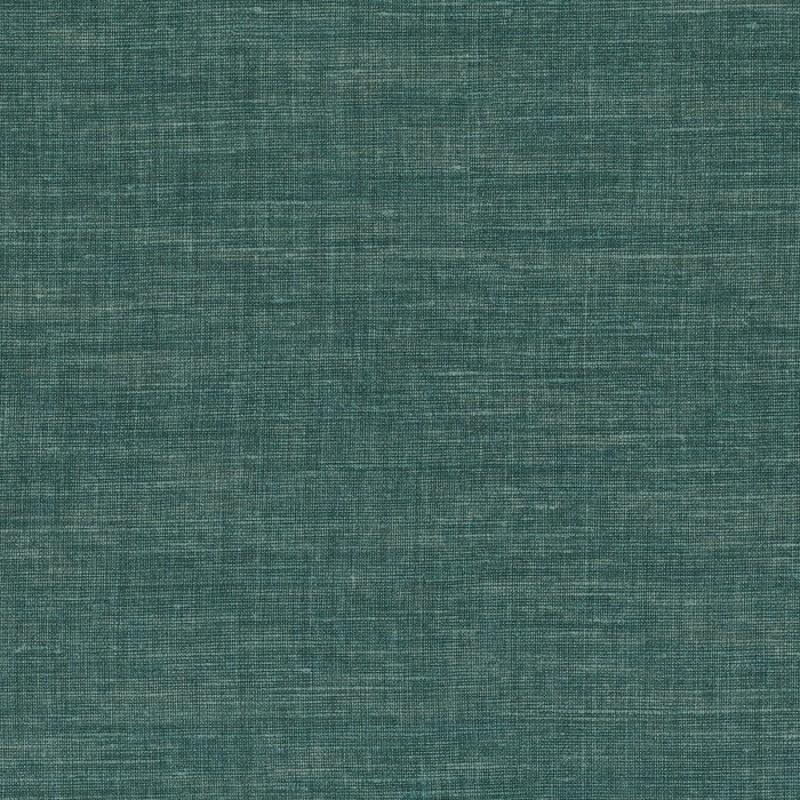 Papel pintado Casamance del Catálogo Le Lin 2  73814802