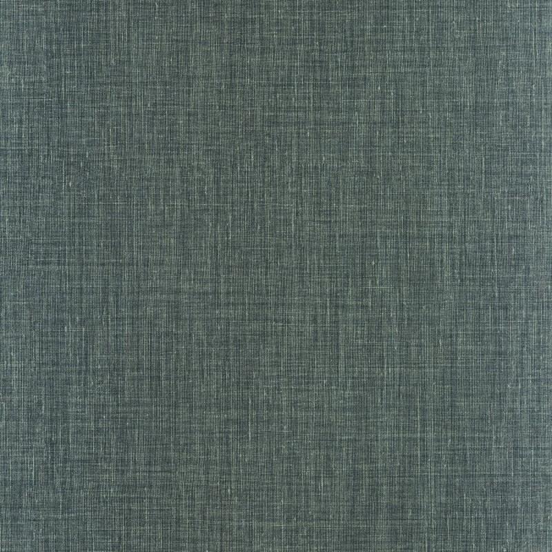 Papel pintado Casamance del Catálogo Le Lin 2  73816814