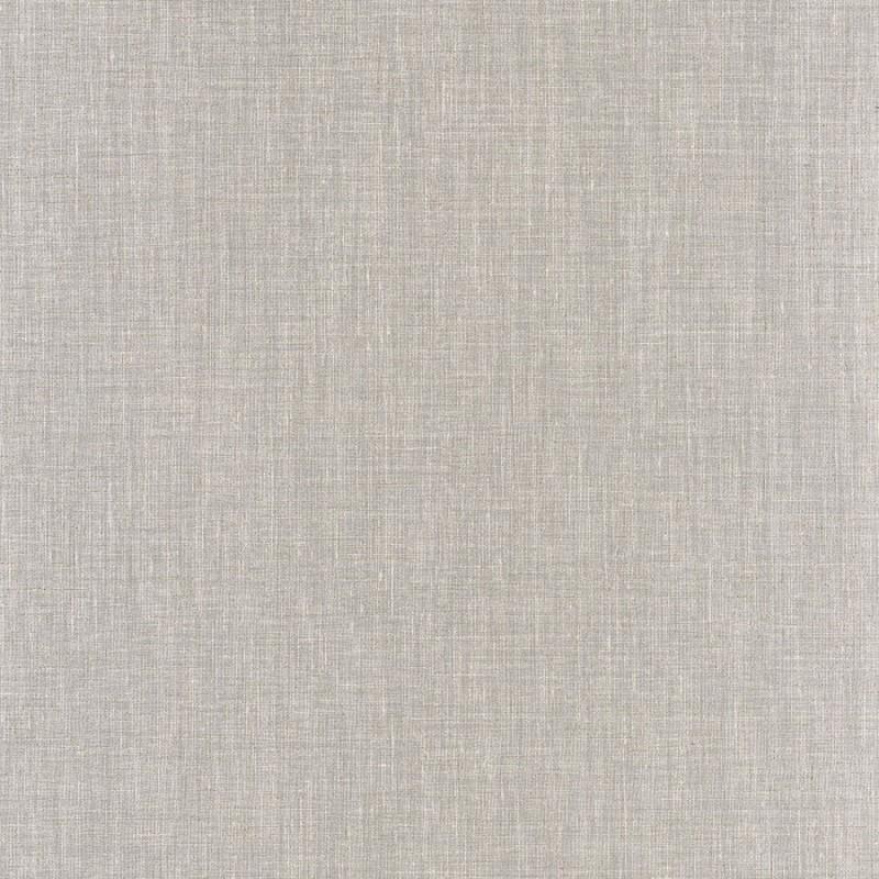 Papel pintado Casamance del Catálogo Le Lin 2 75238956