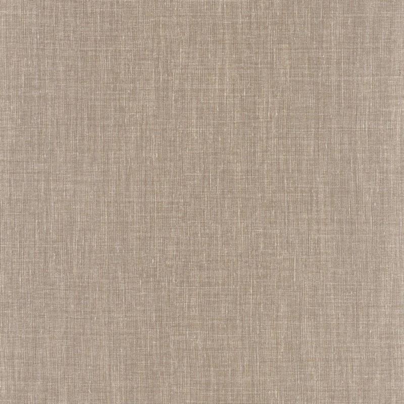Papel pintado Casamance del Catálogo Le Lin 2 75239058