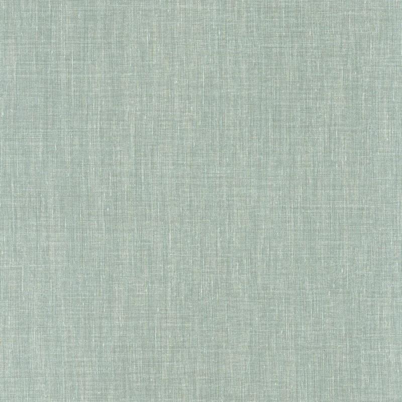 Papel pintado Casamance del Catálogo Le Lin 2 75238854