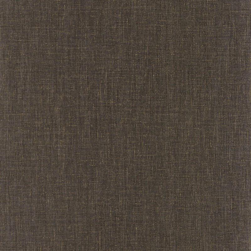 Papel pintado Casamance del Catálogo Le Lin 2 75239262