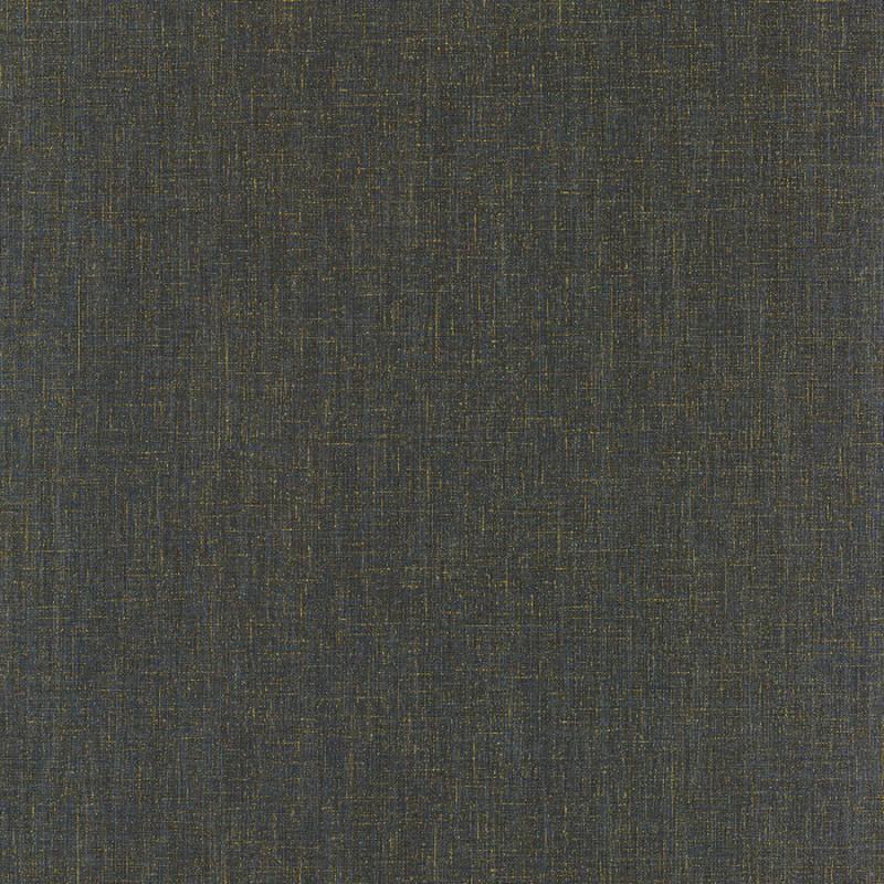 Papel pintado Casamance del Catálogo Le Lin 2 75239160
