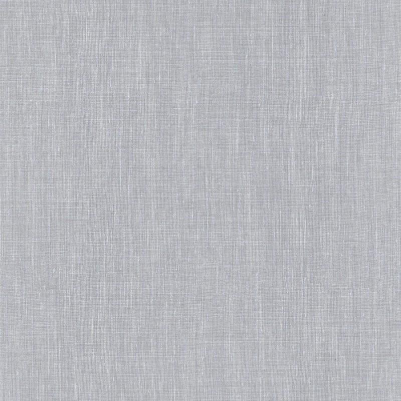 Papel pintado Casamance del Catálogo Le Lin 2  73817936