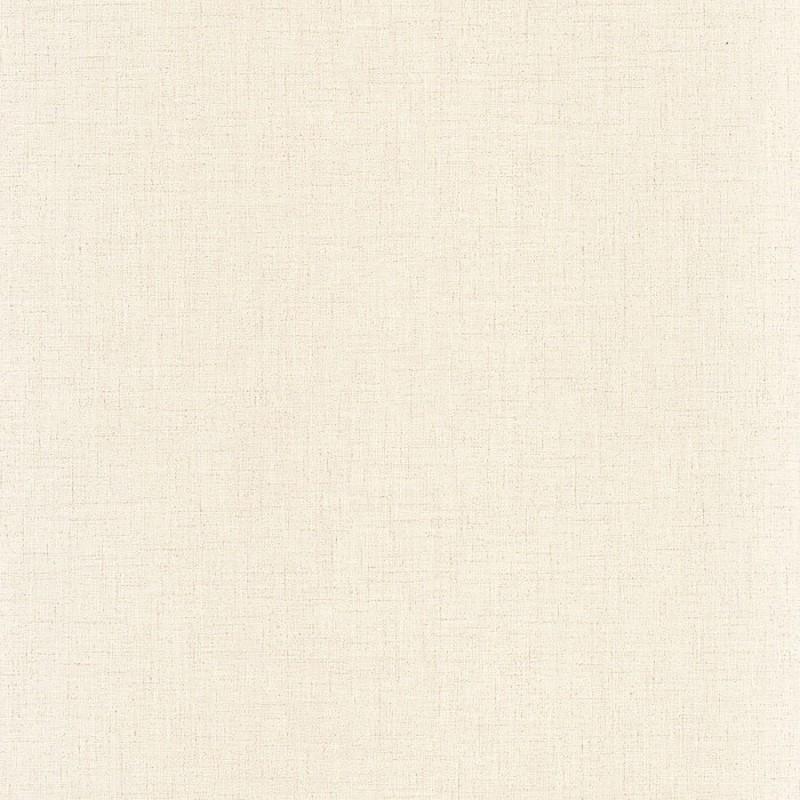 Papel pintado Casamance del Catálogo Le Lin 2 7523 87 52