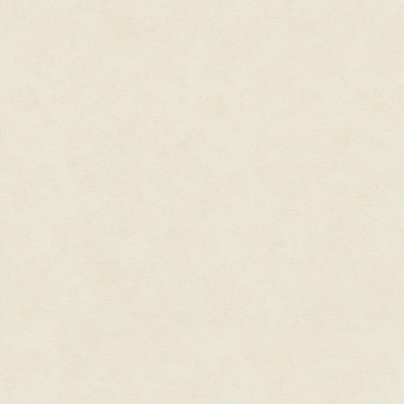 Papel pintado Saint Honoré Shades 133-32424