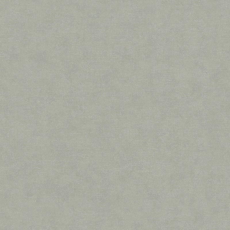 Papel pintado Saint Honoré Shades 133-32417