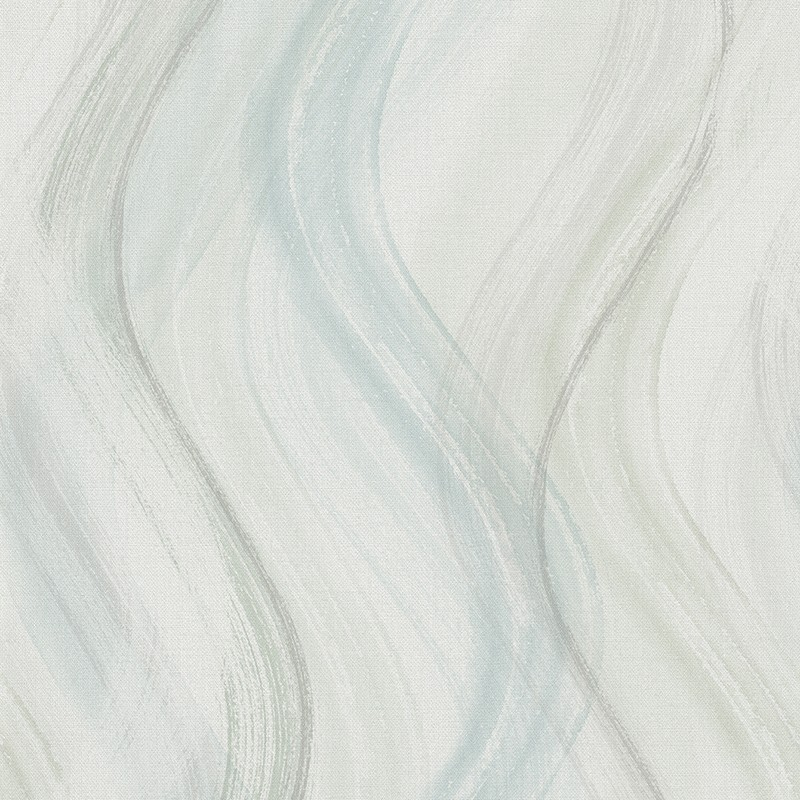 Papel pintado Saint Honoré Shades 133-32442