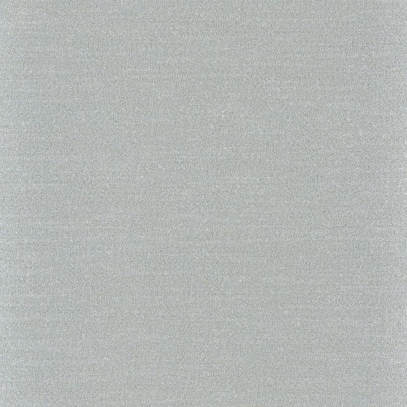 Papel pintado Casamance del Catálogo Select VII 74451326