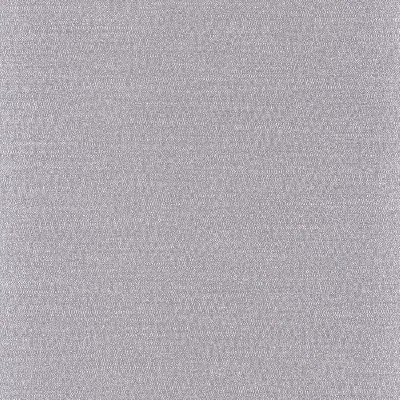 Papel pintado Casamance del Catálogo Select VII 74452856