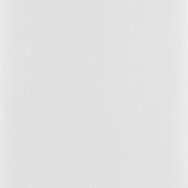 Papel pintado Casamance del Catálogo Select VII 74510102