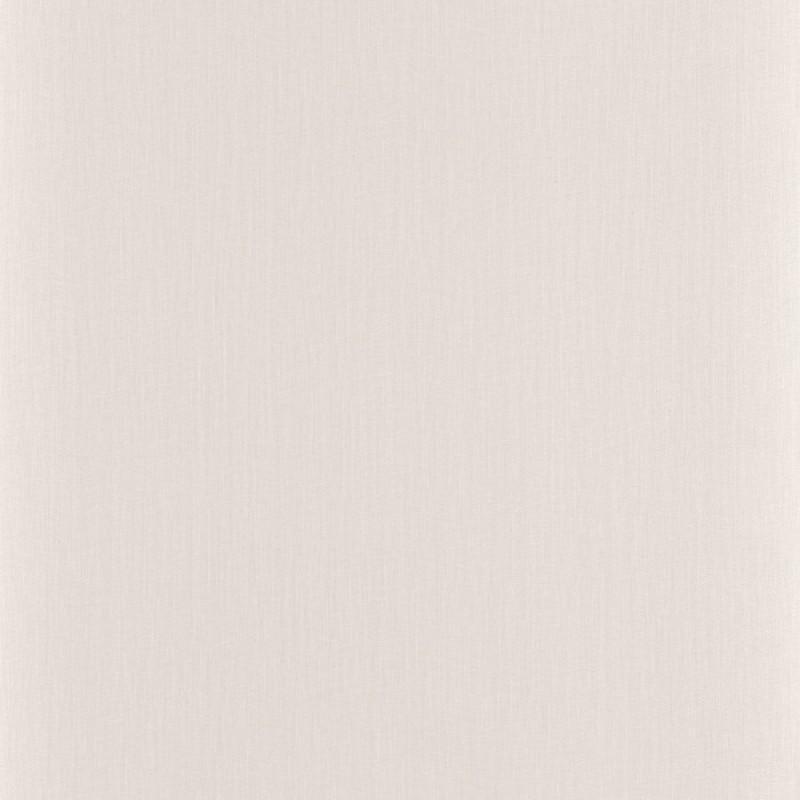 Papel pintado Casamance del Catálogo Select VII 74510918