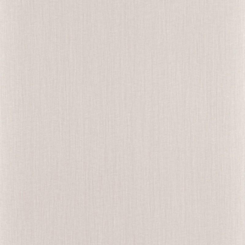 Papel pintado Casamance del Catálogo Select VII 74511020