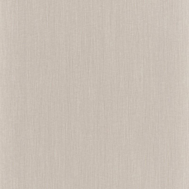 Papel pintado Casamance del Catálogo Select VII 74511122