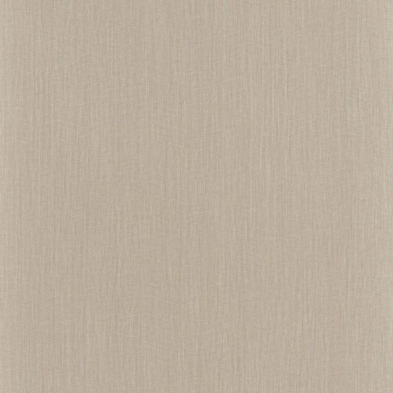 Papel pintado Casamance del Catálogo Select VII 74510510
