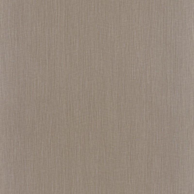 Papel pintado Casamance del Catálogo Select VII 74510612