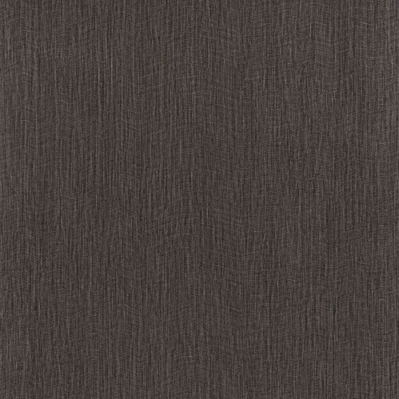 Papel pintado Casamance del Catálogo Select VII 74510408