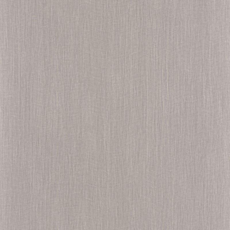 Papel pintado Casamance del Catálogo Select VII 74510204