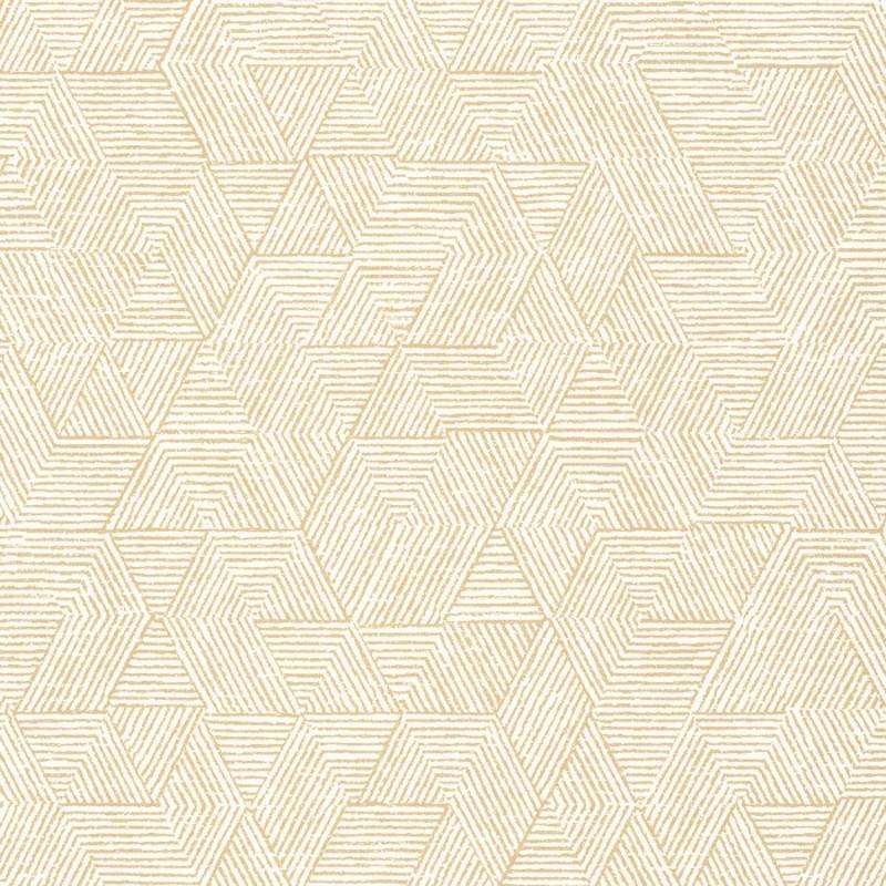 Papel pintado Casamance del Catálogo Select VII 74811850