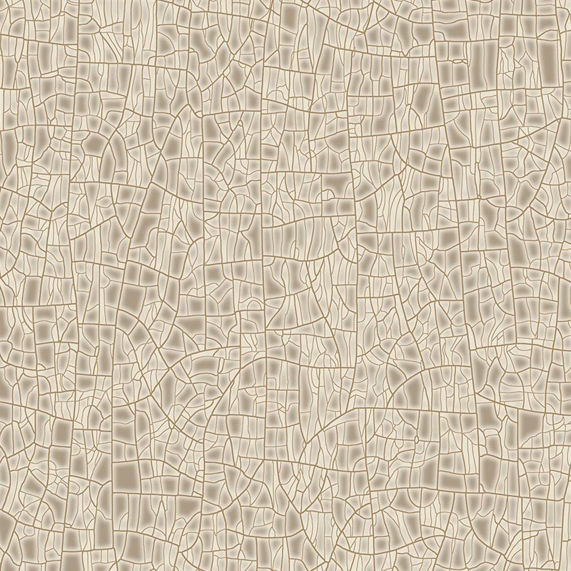 Papel pintado Arte Wallcoverings Cameo Emaille 66023