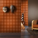 Papeles Pintados Luxury Skin 22576603