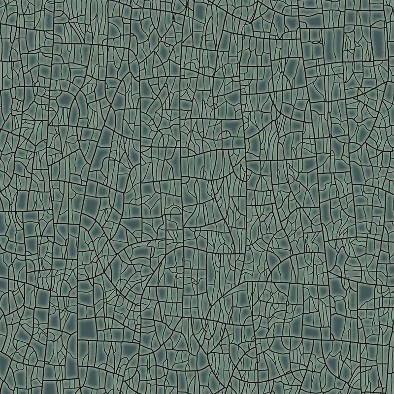 Papel pintado Arte Wallcoverings Cameo Emaille 66022