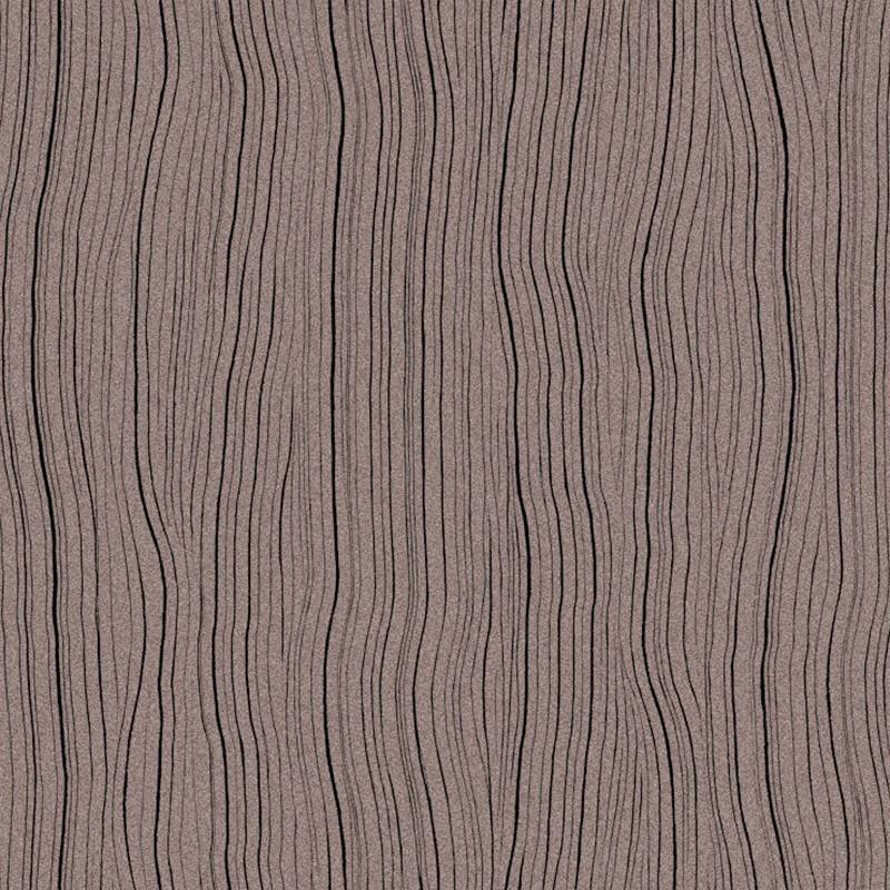 Papel pintado Arte Wallcoverings Cameo Timber 54044A