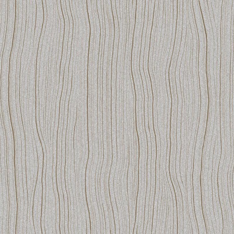 Papel pintado Arte Wallcoverings Cameo Timber 54043A